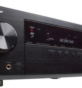 Pioneer VSX-924K