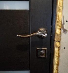 Продам дверь межкомнатную