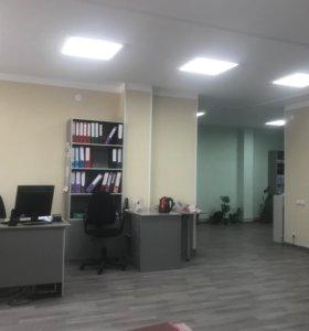 Аренда, помещение свободного назначения, 140 м²