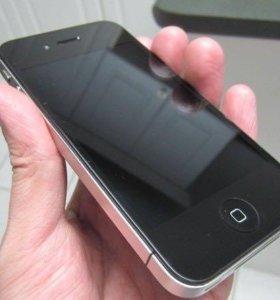 iPhone 4S 16Gb Original Новый