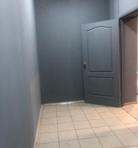 Аренда, помещение свободного назначения, 8 м²