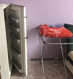 Комната, 1.4 м²