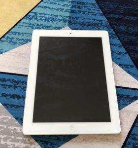 iPad 3 64 Cellular