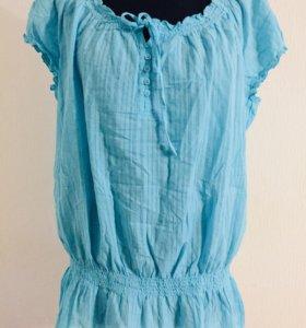 Блузка GINA BENOTTI (48-50)