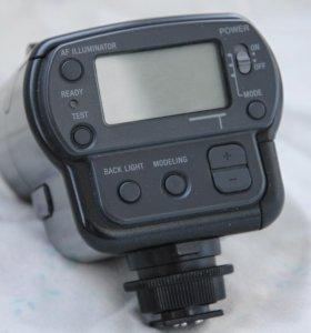 Вспышка Sony HVL-F32X