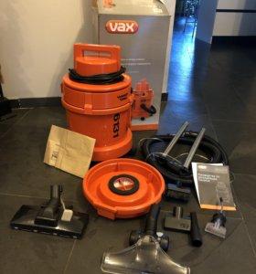Электропылесос бытовой VAX 6131