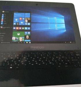 Ноутбук+Внешний жесткий диск 1трб