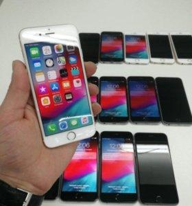 Абсолютно новые Айфоны! Опт и розница! Шок цены!!!