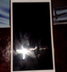 iPhone Apple 6s 64GB