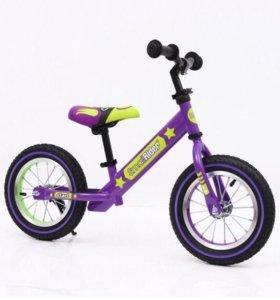 Small Rider Drive 2 AIR