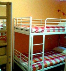 Аренда, помещение свободного назначения, 130 м²