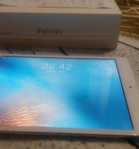 Ipad mini 2 32gb wi-fi