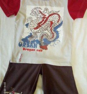 a83fdbd5143e Детские костюмы — купить костюмы для детей в Раменском: объявления с ...