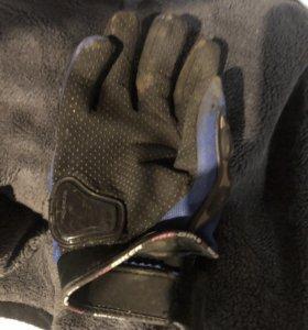 Перчатки Probike
