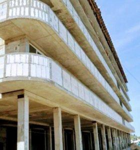 Продажа, помещение свободного назначения, 42 м²