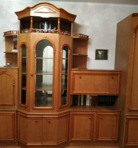 Квартира, 2 комнаты, 5.4 м²