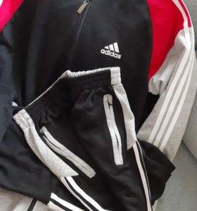 Спортивный костюм/L,XL