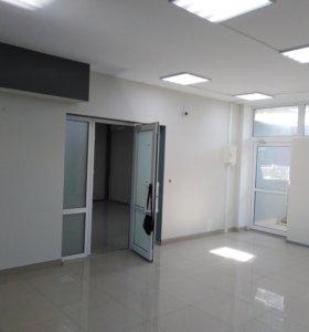 Аренда, помещение свободного назначения, 30 м²