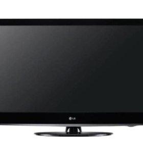 ЖК-телевизор LG 42LD425