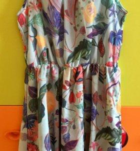 8dc10665c60 Купить детские платья и юбки - по доступным ценам