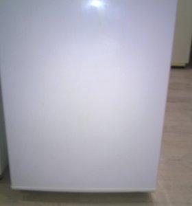 морозильник NORD 156-010 высота 85см