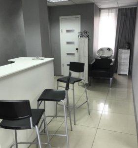 Аренда, помещение свободного назначения, 66 м²