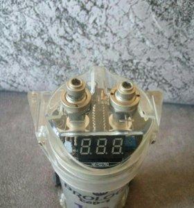 Автомобильный конденсатор prology cap-1