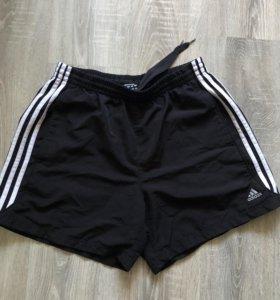 Шорты Adidas мужские