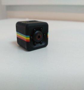 Мини-камера