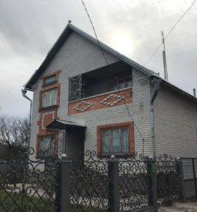 Дом, 342.9 м²