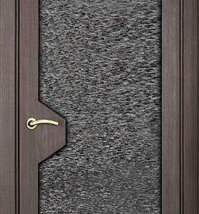 Распродажа дверь Модус
