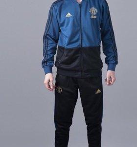 69fcfed8f66 Мужская спортивная одежда в Омске - купить одежду для спорта для ...