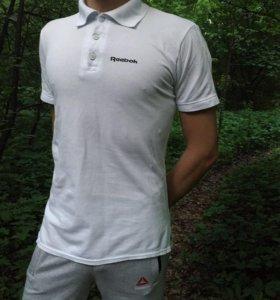 224a6453da6 Мужские футболки и поло в Рязани - купить футболки с принтами ...