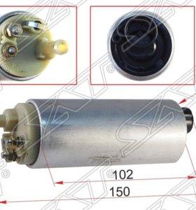 Топливный насос AUDI 80/90/100/A6/S6 96-