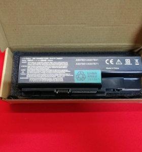 056681 Аккумулятор Acer 5520, 5920, 6920G