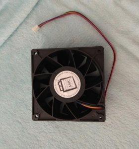 Вентилятор для майнеров