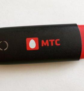 Продам USB Модем МТС ZTE MF192