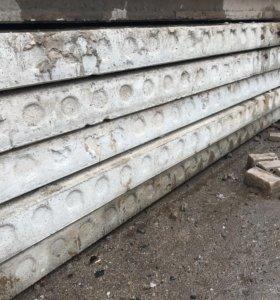 Плиты перекрытия размеры разные кирпич белый