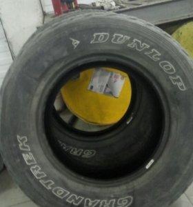 R17 285/65