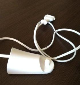 Зарядное устройство для зубной щетки