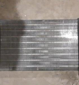 Радиаторы 2110 2112
