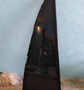 Боковые стекла OPEL ASTRA H GTC