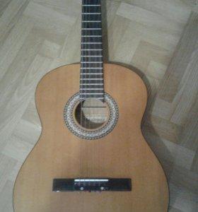 Гитара MARTINEZ модель:fac-503