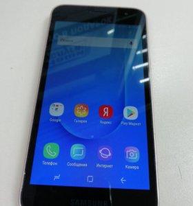 Samsung j260F