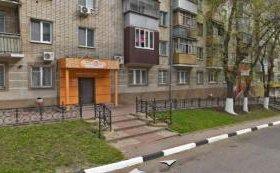 Продажа, другая коммерческая недвижимость, 368.8 м