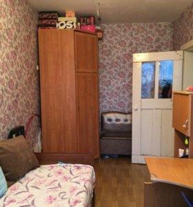 Комната, 2.3 м²