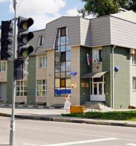 Продажа, другая коммерческая недвижимость, 927 м²