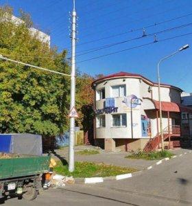 Продажа, другая коммерческая недвижимость, 129.5 м
