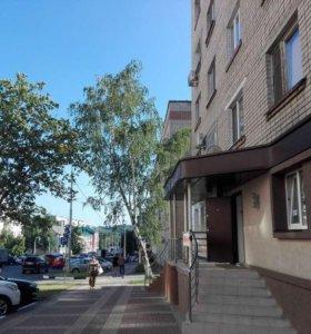 Продажа, другая коммерческая недвижимость, 64 м²