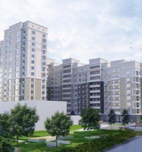Продажа, другая коммерческая недвижимость, 70 м²